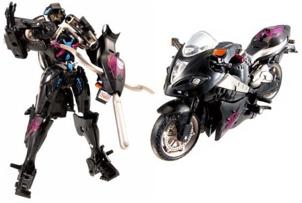 File:Movie Arcee Black toy.jpg