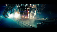 Rotf-demolishor-film-ironhide