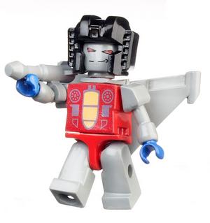 File:Kreo-starscream-kreon-toy.jpg
