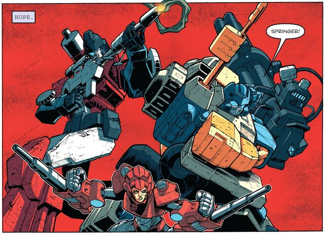 File:Lsw-wreckers.jpg