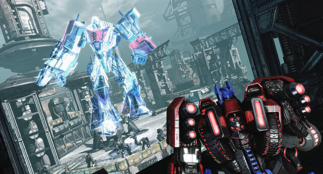 File:Foc-optimusprime-game-megatronhologram-05.jpg