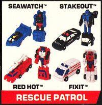 Micromaster-rescuepatrol-toys