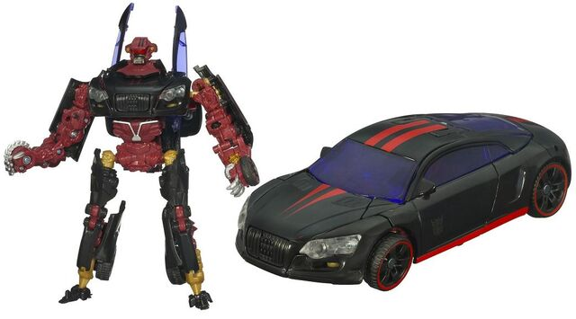File:Rotf-deadend-toy-deluxe.jpg