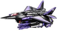 Rotf-skywarp-toy-voyager-2