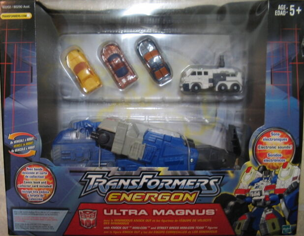 File:Ultra Magnus with SST.jpg