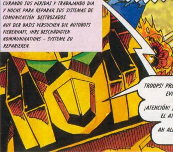 File:G1Skyquake catalogue comic.jpg