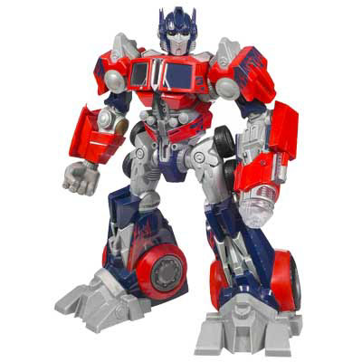 File:Movie Cyberstompin Prime toy.jpg