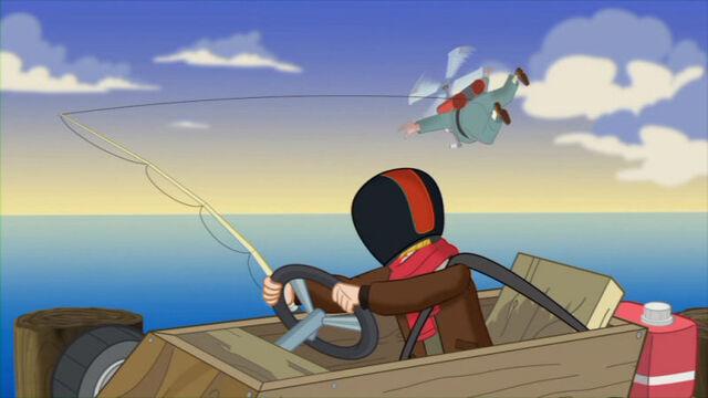 File:CodyOnPatrol fishing for Harrison.jpg