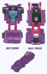 File:MeltdownHalftrackToys.jpg