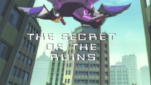 File:Robots in Disguise (2000) - 06 - English.png