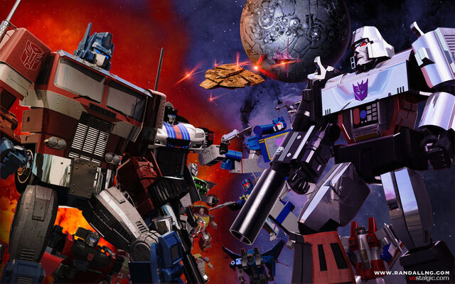 File:Classic transformers reimagined 1 by vostalgic-d4g4voi.jpg