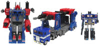 G1 UltraMagnusPreviewVersion toy