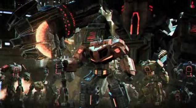 File:Wfc-autobots-game-groupshot.jpg