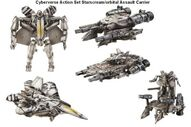 Dotm-starscream-toy-cyberverse-set
