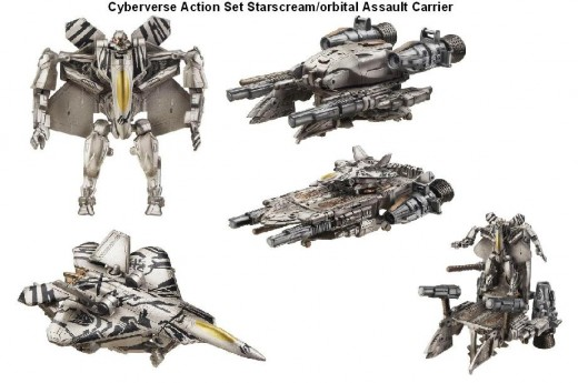 File:Dotm-starscream-toy-cyberverse-set.jpg