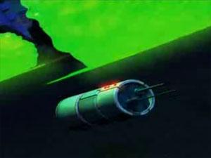 File:Devolvinggas canister.jpg