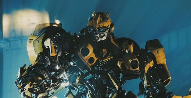 File:Movie Bumblebee winner.jpg