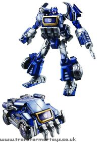 Wfc-soundwave-toy-deluxe