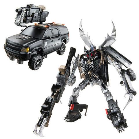 File:Dotm-crankcase-toy-deluxe.jpg