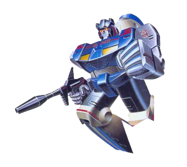 File:G1 - Shouki - Boxart.jpg