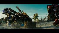 Rotf-autobot-film-egypt-1