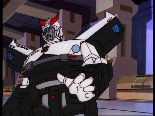File:Transformers (575).png