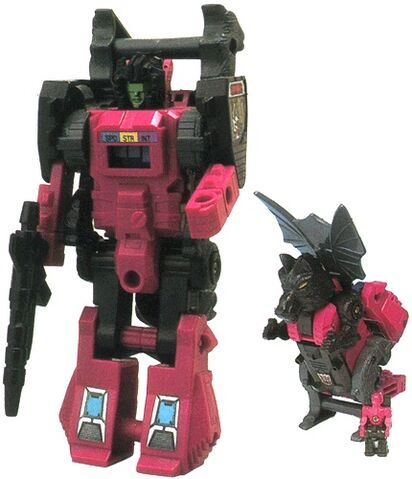 File:G1 frangry toy.jpg