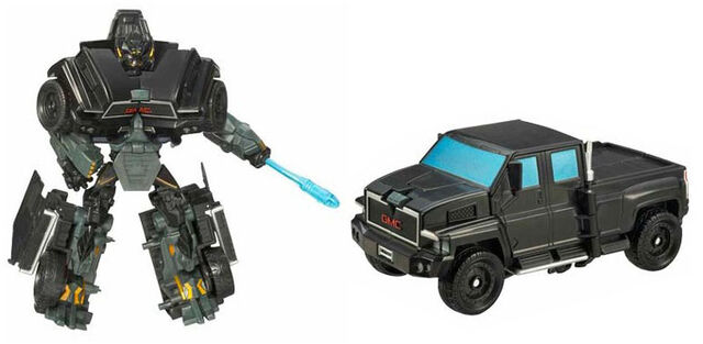 File:Movie FAB Ironhide.jpg