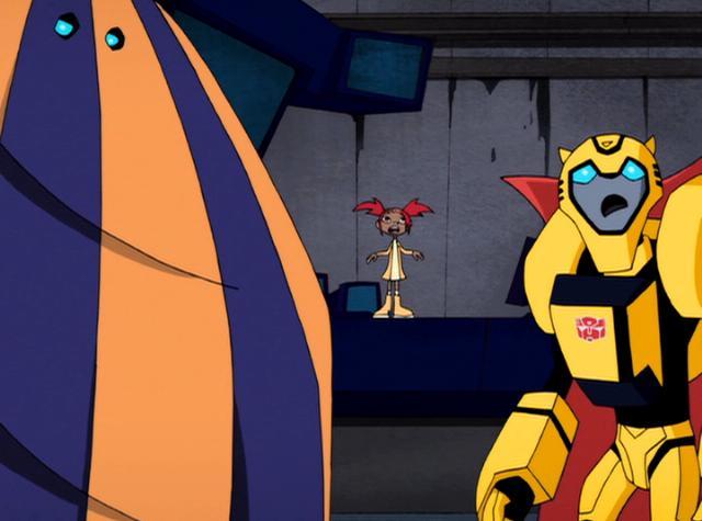 File:TFA Along Spider Costume bots.JPG