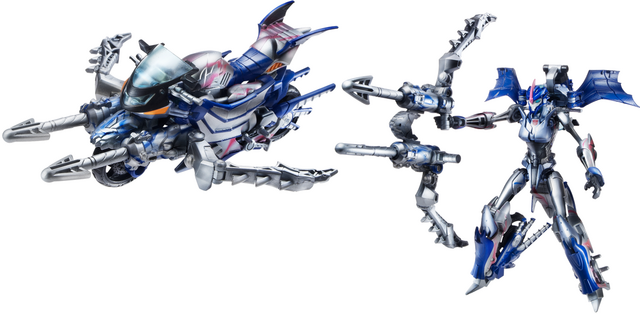 File:Bh-arcee-toy-deluxe.png