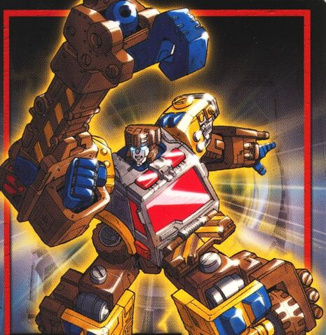 File:Roadblock-energon-packageart.jpg