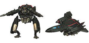 File:Rotf-jetfire-toy-fab.jpg