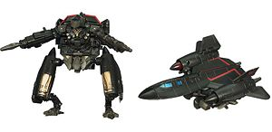Rotf-jetfire-toy-fab