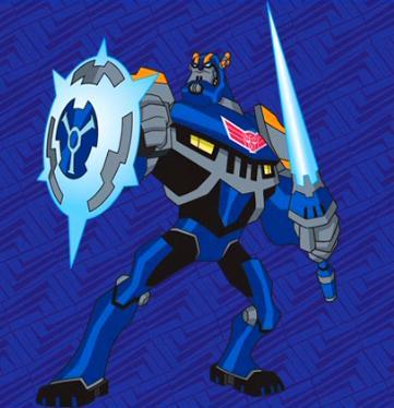 File:TFA Sentinel Prime promoimage.JPG