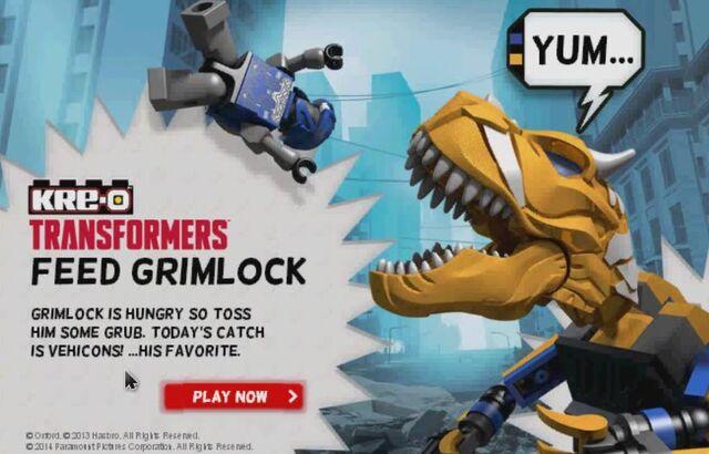 File:Feed Grimlock Logo.jpg