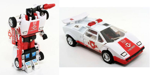 File:G1RedAlert toy.jpg