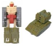 File:G1 Flak toy.jpg