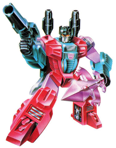 File:G1Turtler boxart.jpg