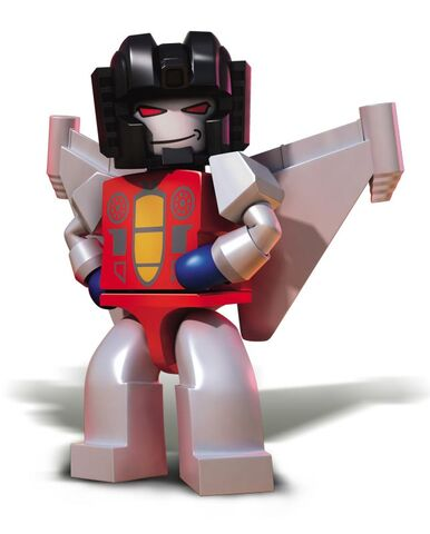 File:Kreo-starscream-kreon.jpg