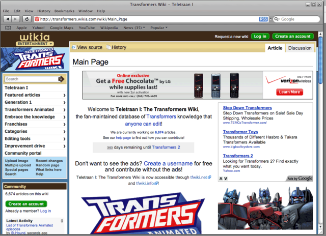 File:Mainpageads-safari.png