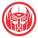 File:Autobot and jedi alliance.jpg