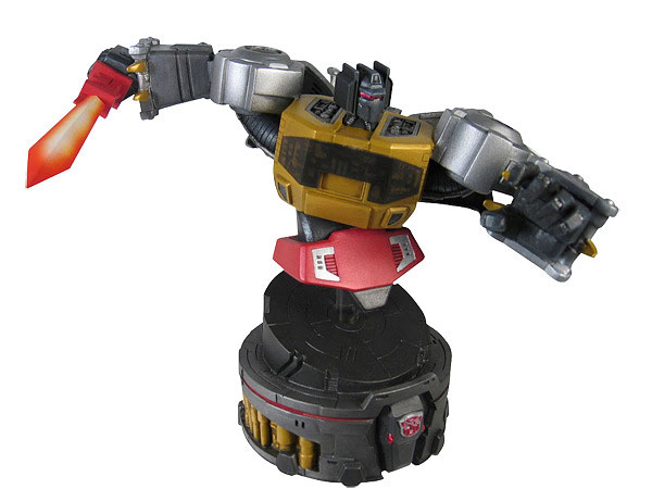 File:Grimlock Mini-bust.jpg