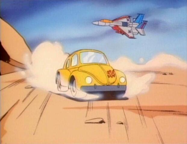 File:TransporttoOblivion Bumblebee escapes.jpg