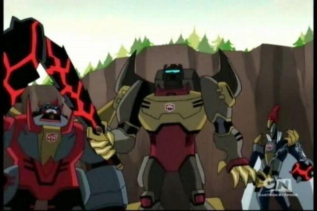 File:Dinobotsrobotmode.JPG