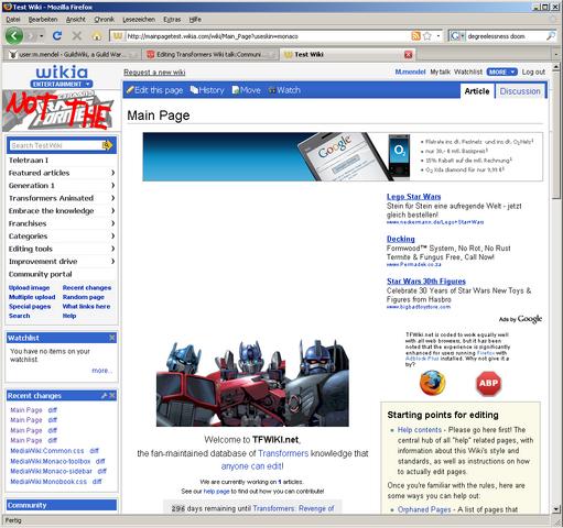 File:Transformers-main.png