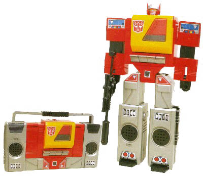 File:G1 Blaster toy.jpg
