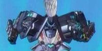 Nemesis Breaker