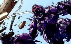Rotf-beastbox-comic-nefarious-1