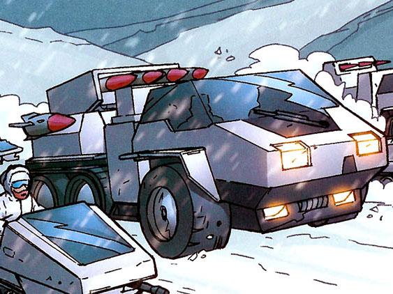 File:Snow cat bh.jpg