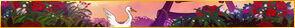 Adventure banner 7